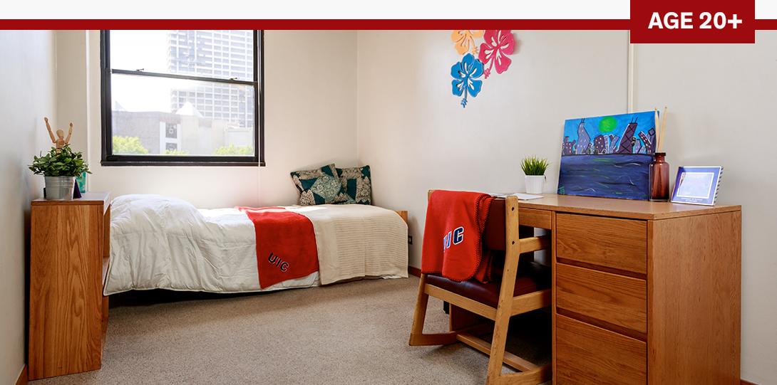 CMN Room photo