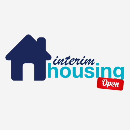Interim Housing Open