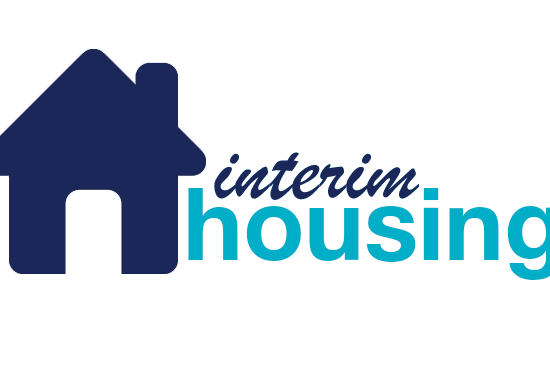 Interim Housing