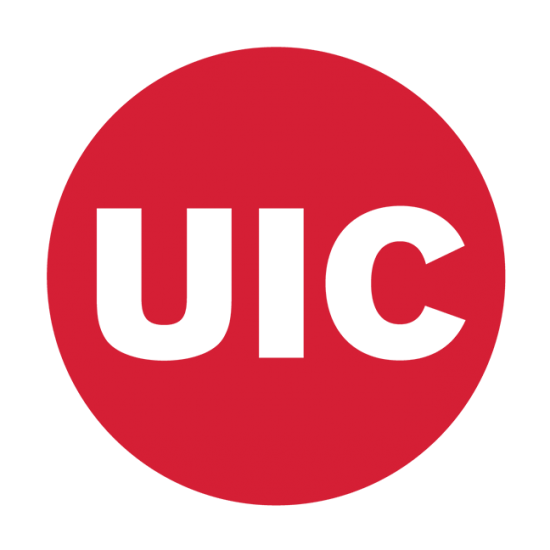 UIC Campus Housing logo