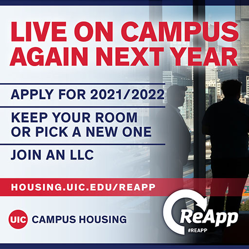 Learn more about our ReApp option for current Housing residents